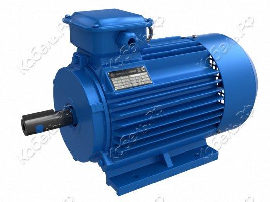 Электродвигатель АИР 80 В2 IM1001 купить в Курске недорого - продажа, стоимость, цена на электродвигатель АИР 80 В2 IM1001 в интернет магазине - Кабель.РФ
