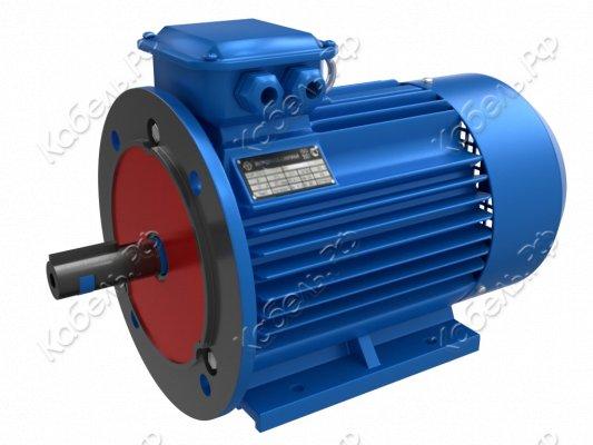Электродвигатель АИР 80 А4 IM2081 купить в Курске недорого - продажа, стоимость, цена на электродвигатель АИР 80 А4 IM2081 в интернет магазине - Кабель.РФ